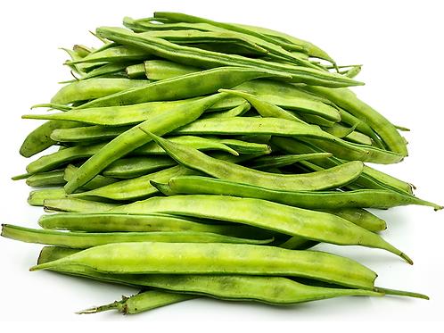 Cluster Beans - गावर फली