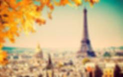 paris-automne.jpg