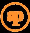 absolutelyparis-logo-trans.png