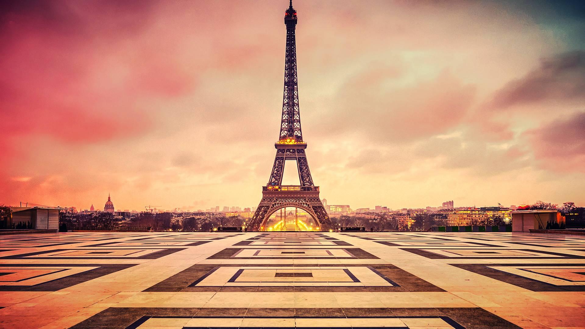 paris-tour