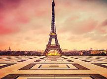 paris-tour.jpg