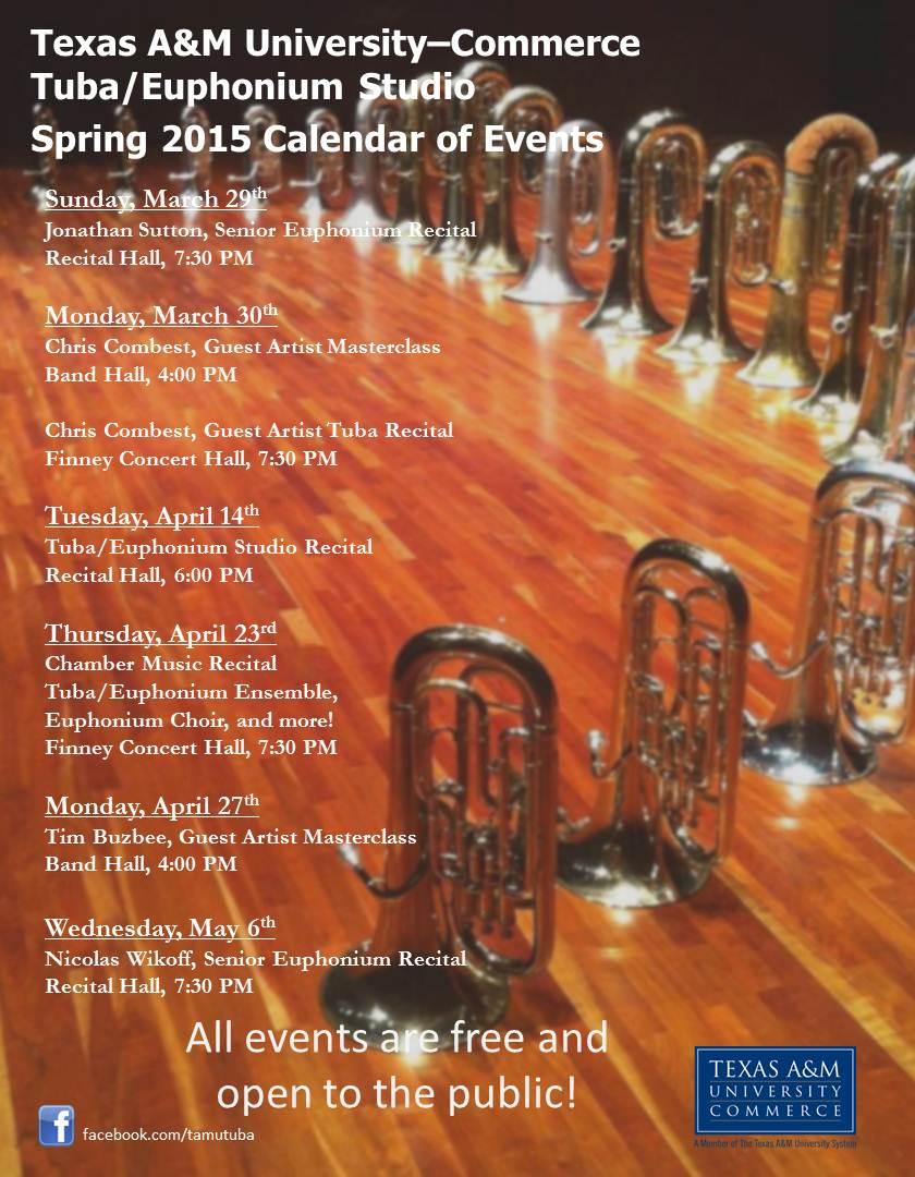 spring_calendar8x11.jpg