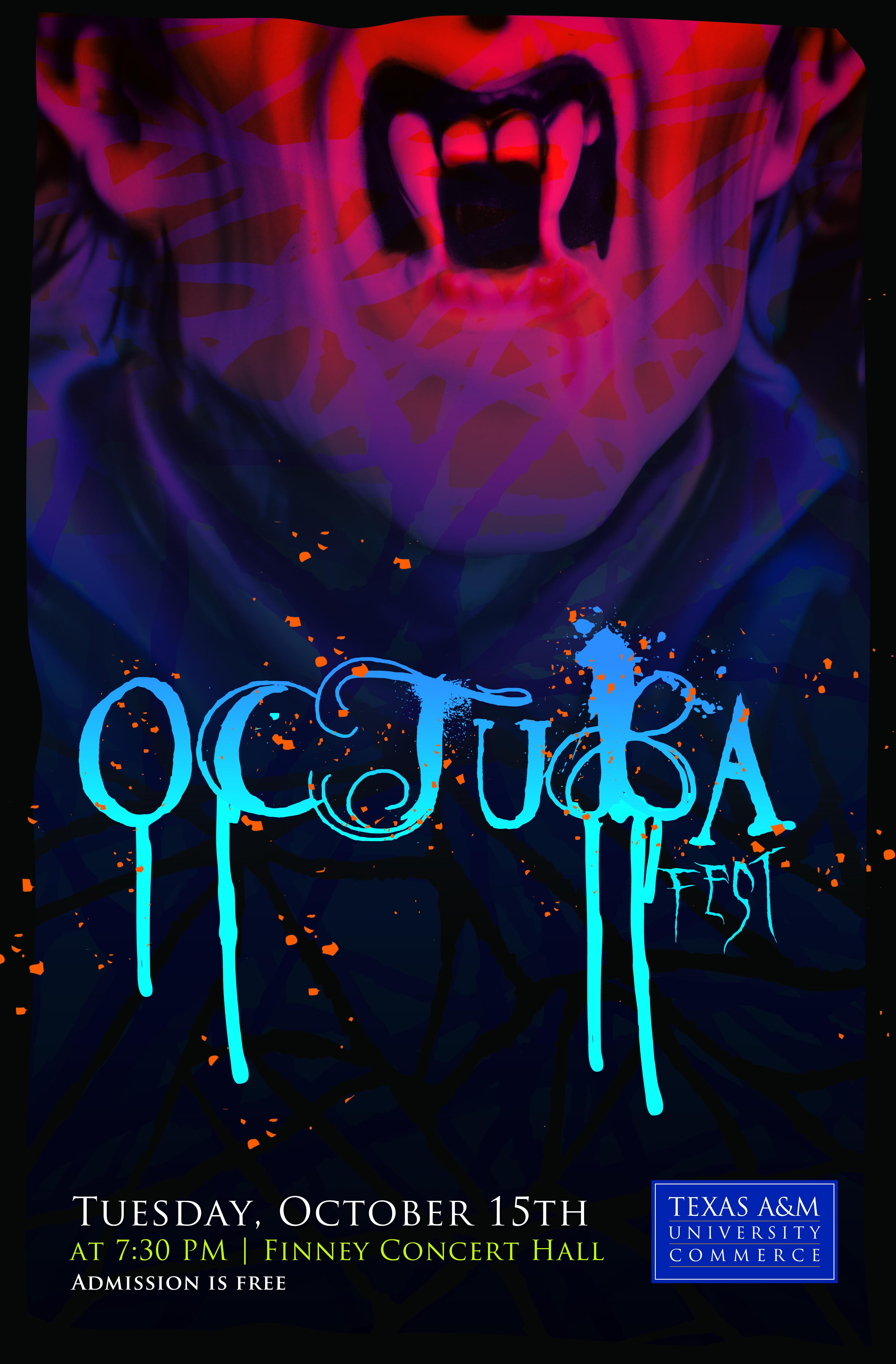 octubafest-2013-15.jpg