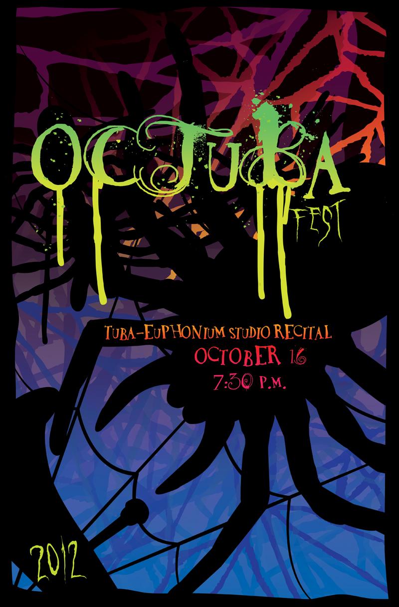 octubafest_email.jpg
