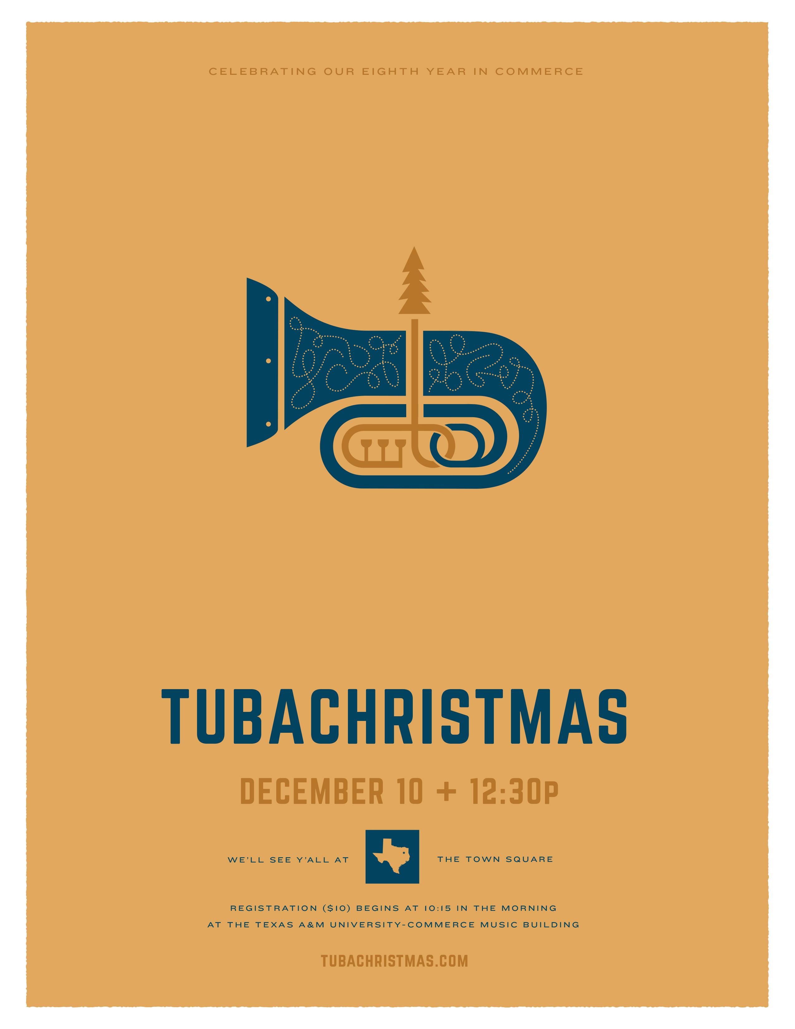 Tuba_Christmas_Poster_Small