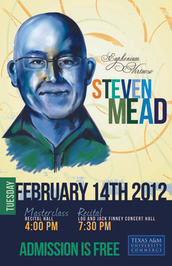 StevenMeadPoster_Email.jpg