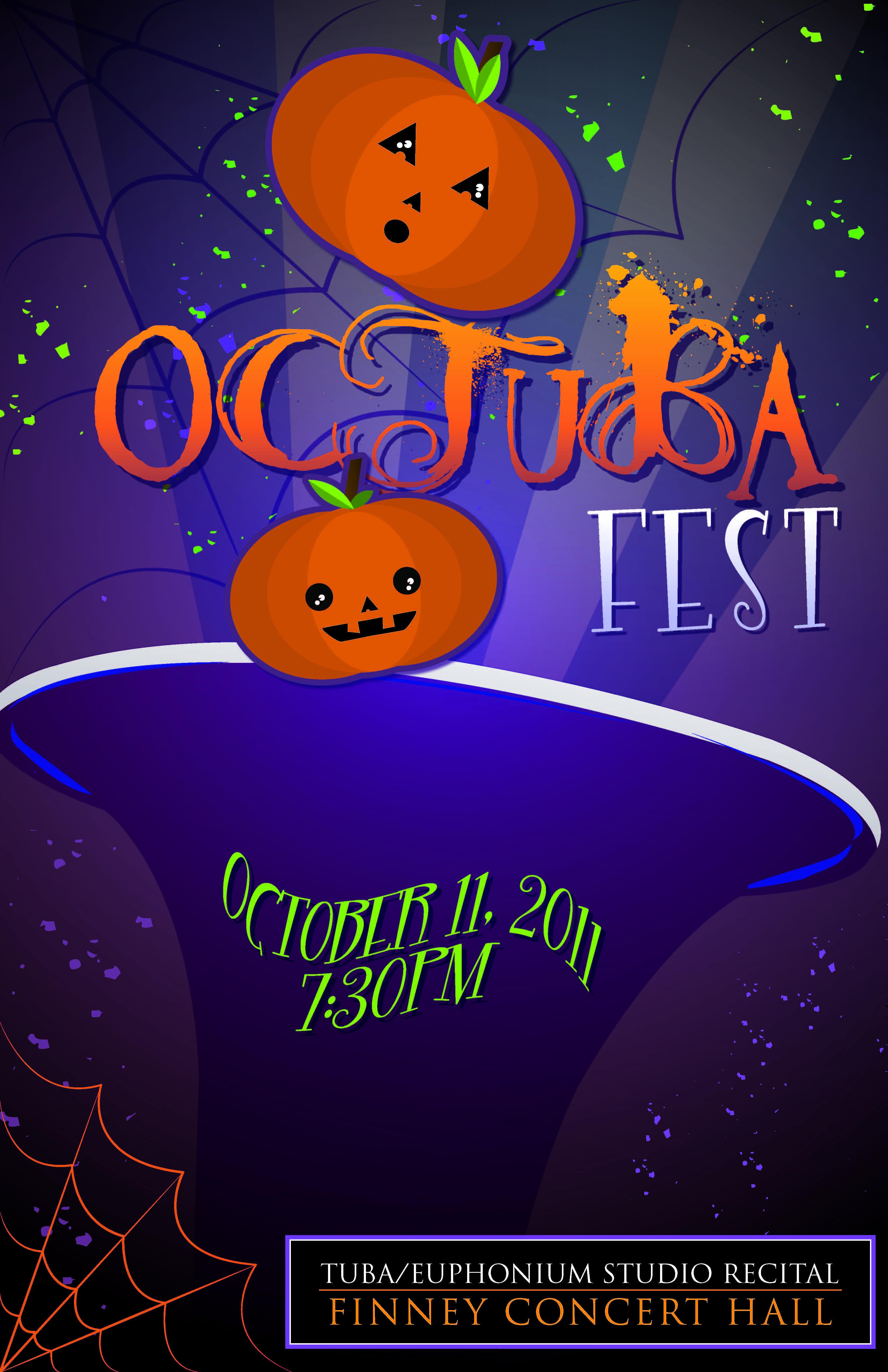 octubafest.jpg