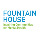 Fountain House.png