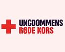 Ungdommens_Røde_Kors.png