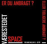 Værestedet_SPACE_-_Kolding.jpg