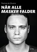Forside-Masker.png