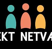Projekt_Netværket.png