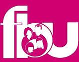 FBU-linjen.jpg