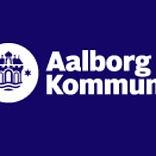 Aalborg kommune .jpg