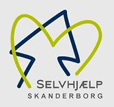 Selvhjælp_Skanderborg.png