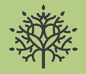 Baglandet_logo.png