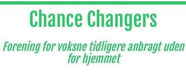 Chance changers.jpg
