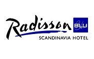 Radisson Blu Scandinavia.jpg