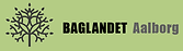Baglandet Aalborg.png