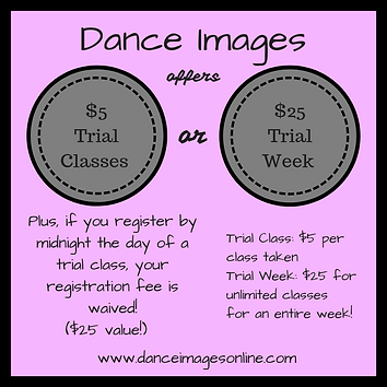 $5 Trial Classes.png