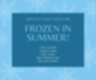 Frozen In Summer!.png