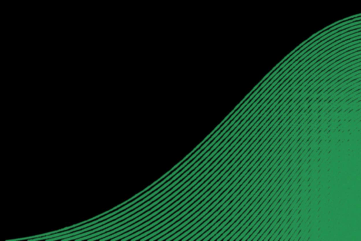 Streifen-grün.png