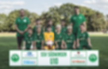 Mannschaft-2018-19.png