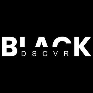 Black Dscvr noir.png