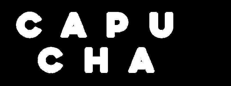 logo capucharlottetransp blanc.png