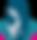 5d02bbdf7eaf441684f9c3a7_Coki - Logo - m