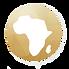 Mayela.co Afro-Caribean Afrique african Black owned marketplace