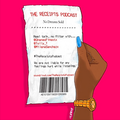 The receipt podcast.png