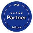 Wix partner legend