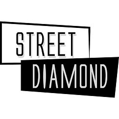 logo Street diamond podcast.jpg