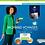 Thumbnail: Création de site web Wix corvid (landing page, vitrine, e-commerce)