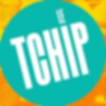 Le Tchip.png