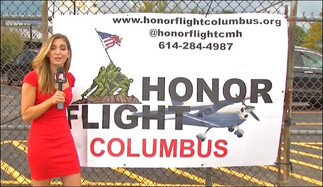 WCMH Feature - Runway 5K