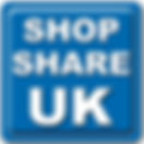 Shop Share UK
