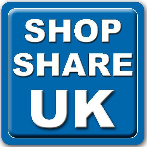 Shop Share logo.jpg