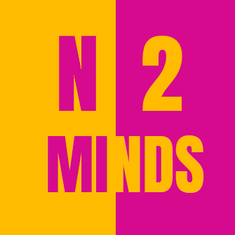 N 2 Minds an exciting new British fashion brand looking to grow both nationally and internationally
