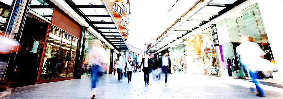 Shop Share UK