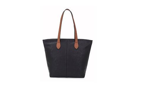 Azure Hand Bag