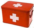red first ais box.jpg 2015-8-22-11:50:27