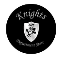 Knights Department Store