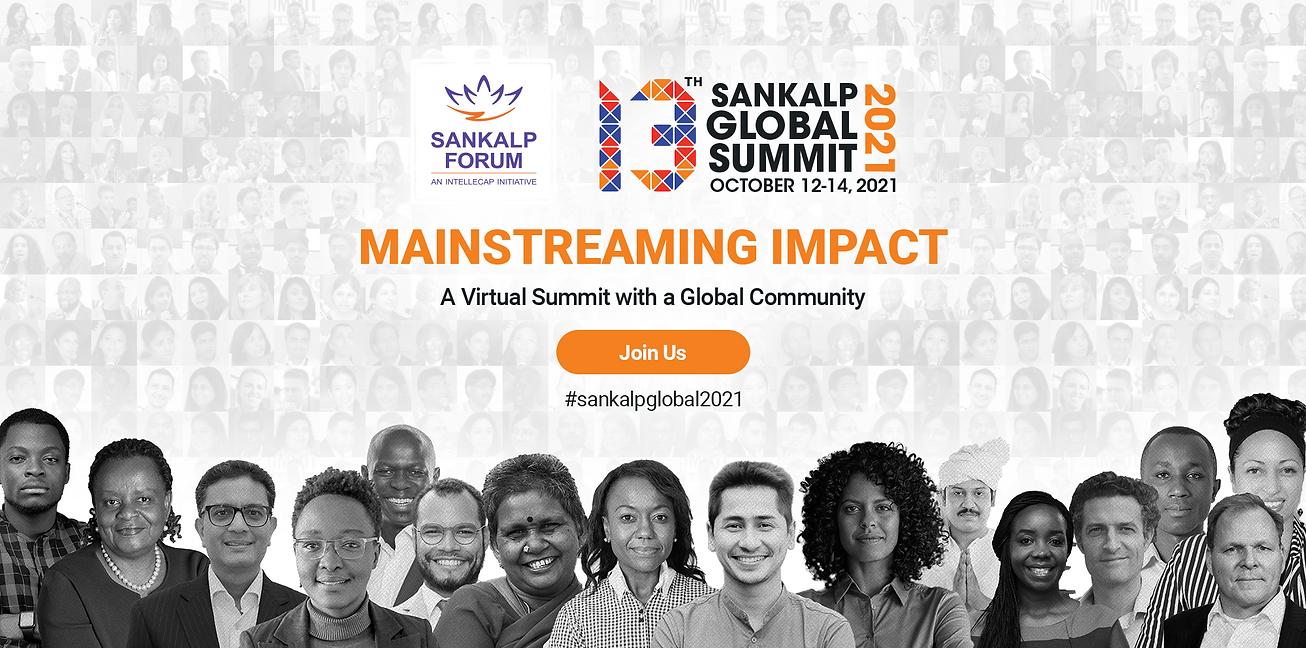 Sankalp website banner.png