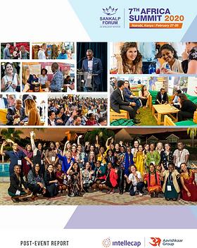 Sankalp Africa Summit Report 2020.png