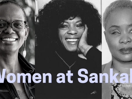 Three Inspiring Women We Met At Sankalp Africa Summit 2021