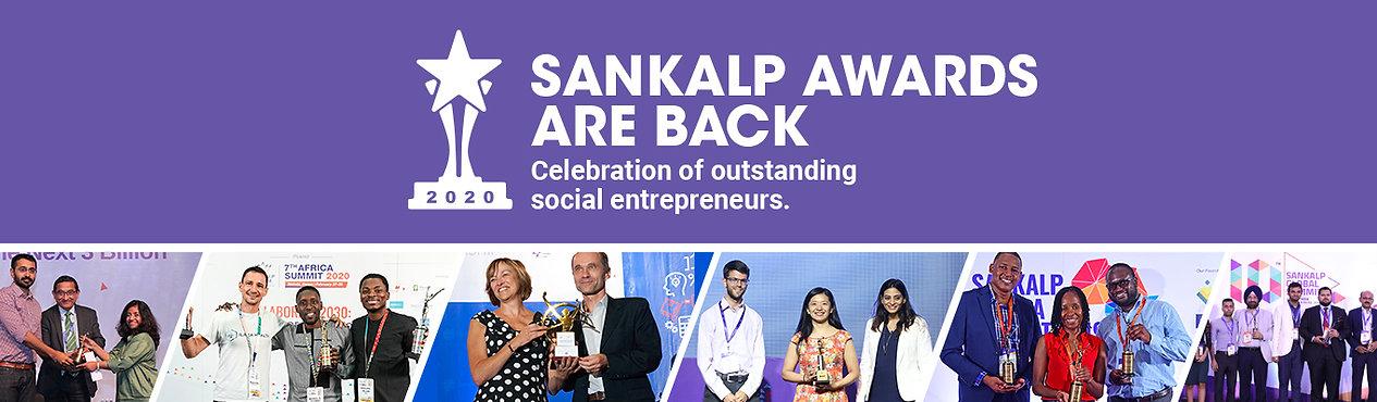 website-banner--Sankalp-Awards-2020.jpg
