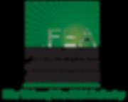 FEA_LogoWEB.png
