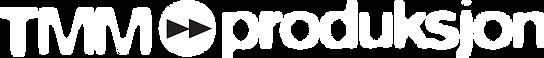 TMM logo hvit.png